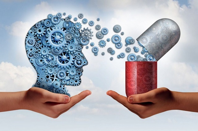 AI Drug Development in Need of Tremendous Amounts of Money