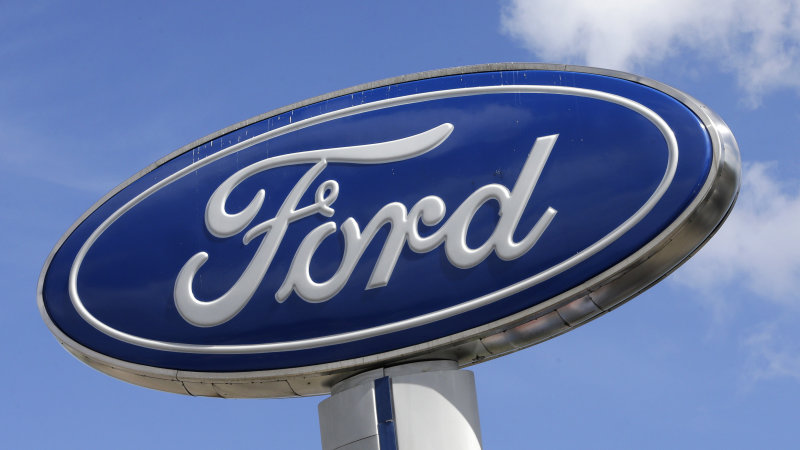 Ford procures outside firm to research US fuel economy and emissions compliance after workers raise concern