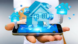 Making smart homes more affordable with new innovation