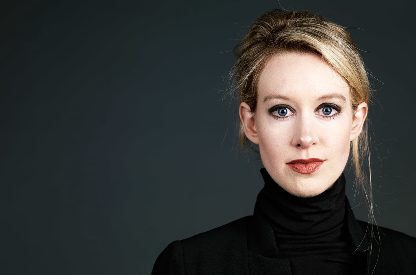 HBO's Elizabeth Holmes: Even Before The Elizabeth Holmes Film Hit HBO, Theranos Cast A Longish Shadow On Healthcare Startups