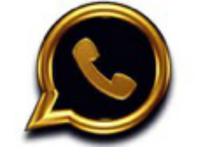 Whatsapp group Golden Rules