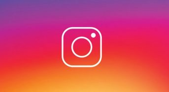 Good practices on Instagram: Use and Succeed with followers!