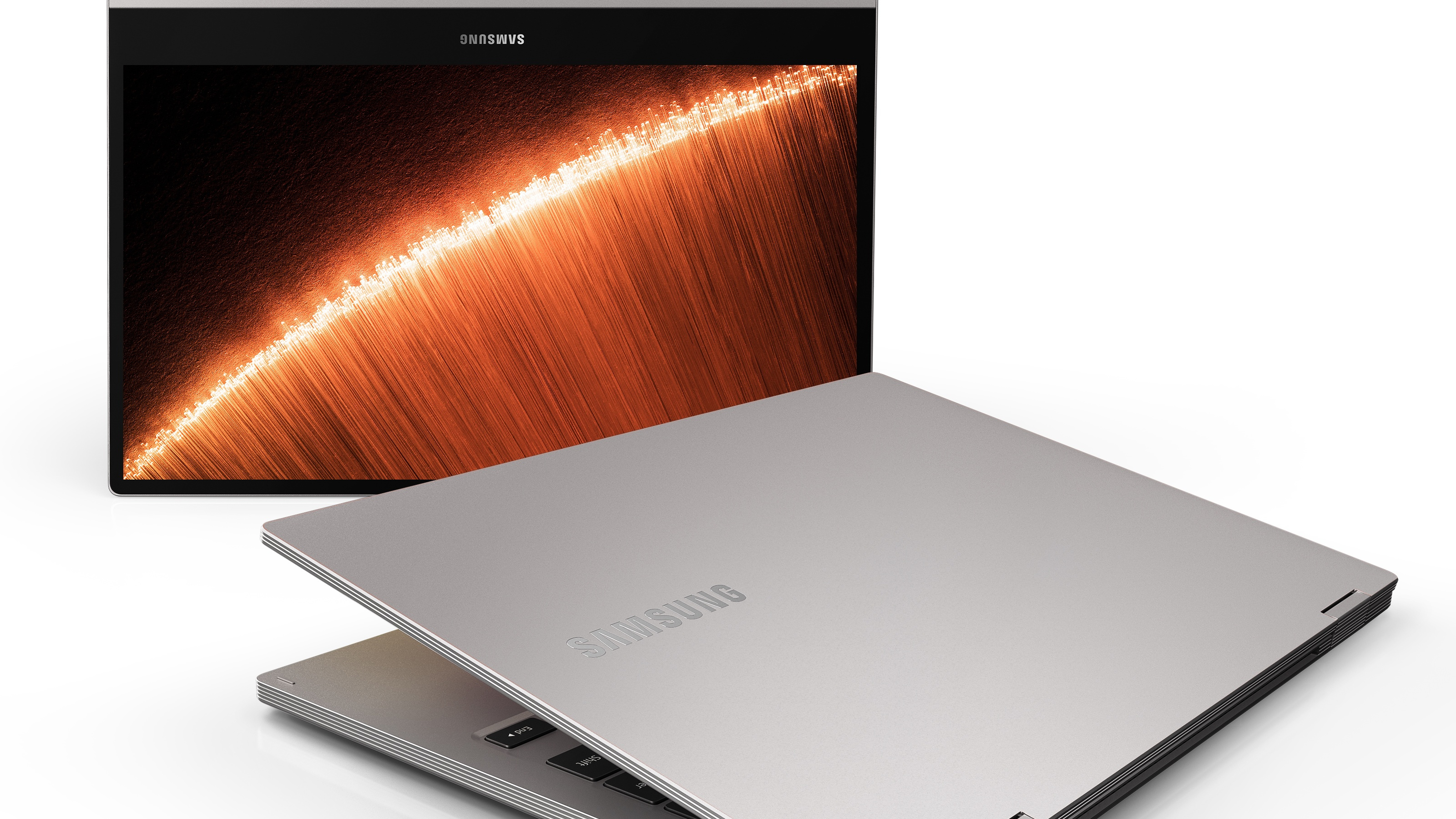 Samsung Notebook 9: Samsung's most up to date Notebook 9 laptops launch on March 17th, starting at $1,099.99