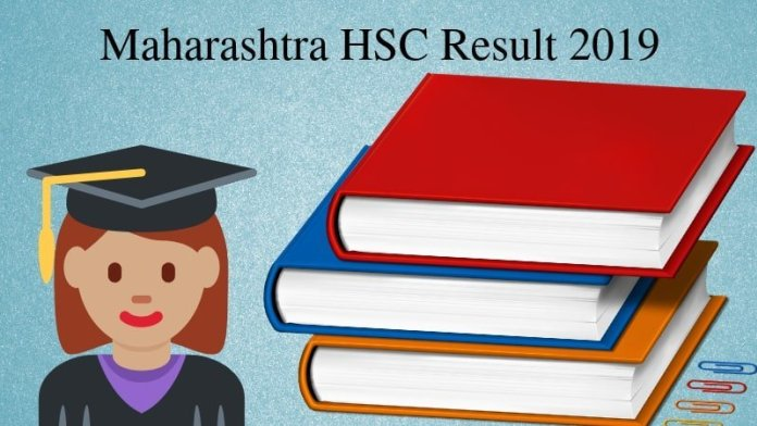 Maharashtra HSC Result 2019: MSBSHSE to announce 12th results today; how to check scores online on mahresult.nic.in