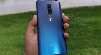 OnePlus 7 Pro: Top OxygenOS highlights of the most recent flagship phone