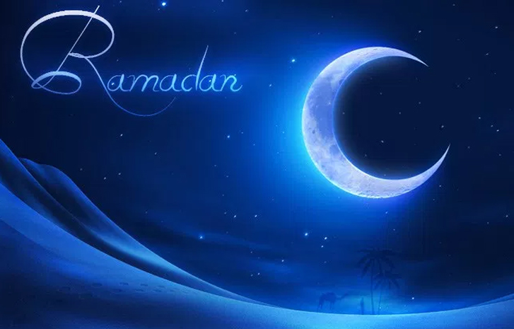 Ramadan 2019: Month of Ramadan fasting for many Muslims starts Monday