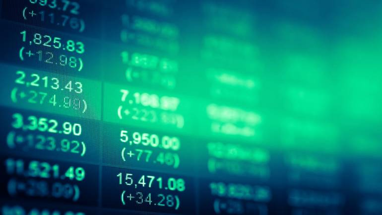 SGX Nifty Live: Effects of Global markets on NSE