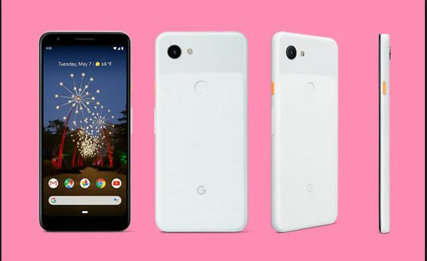 Google Pixel 3a XL India price, features, specifications leaked before the launch on May 8