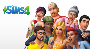 Origin offering The Sims 4 at the ease of free