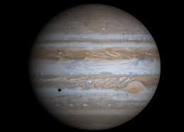 Jupiter in opposition: what it is and How to See It ?
