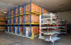 A Guide to Racking Safety Awareness for Warehouses