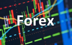 Taking the Fear Out of Forex Trading