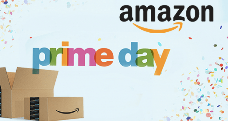 Amazon Prime Day 2019: What it is, when it begins, how to partake