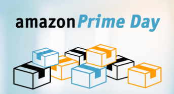 Amazon Prime Day 2019: Amazon is running an early Prime Day deal that gets people 50% off popular movie rentals on Prime Video