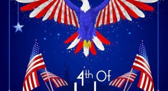 Fourth of July: Where to Get Independence Day Deals, Coupons and Discounts