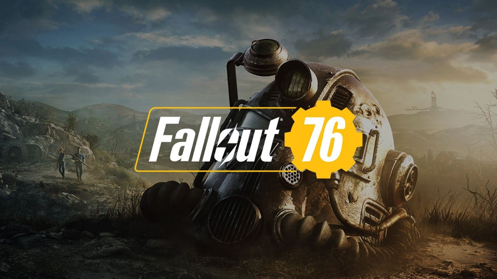 Bethesda acknowledges that Fallout 76 has deserved criticism