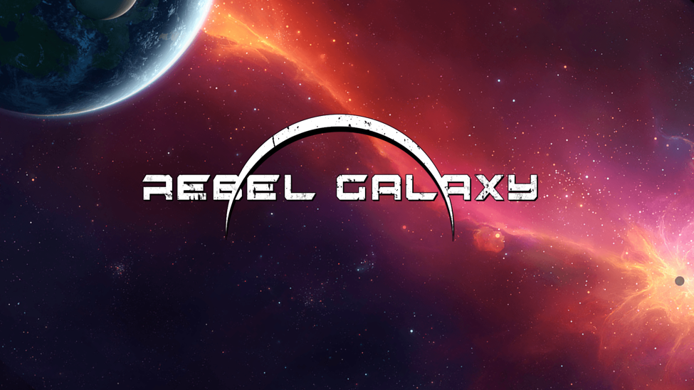 Rebel Galaxy Outlaw launches at next month
