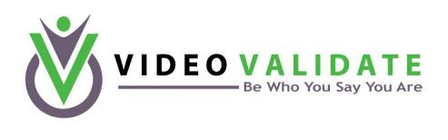 Minimize Your Online Dating Risk with the Help of Video Validate