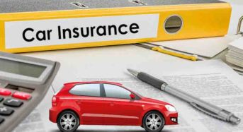 Cheap Car Insurance with No Money down: Check the Effective Process