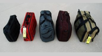 Understanding TSA Rules and Restrictions on Carry-on Luggage