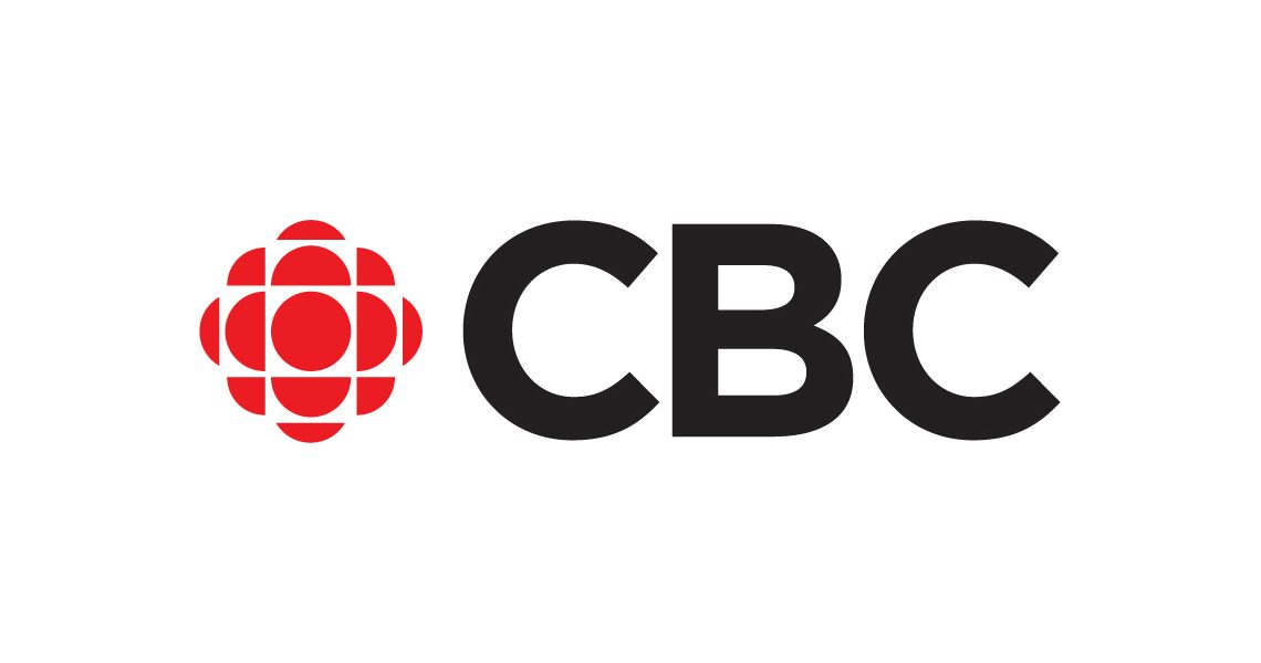 CBC Ottawa – CBCOttawa Latest Breaking News & Radio 1