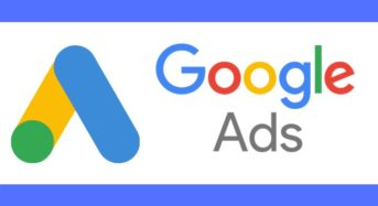 Costly Mistake You Must Avoid in Google Ads