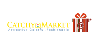 CatchyMarket – Become a Seller on Leading European eCommerce B2C Marketplace Platform