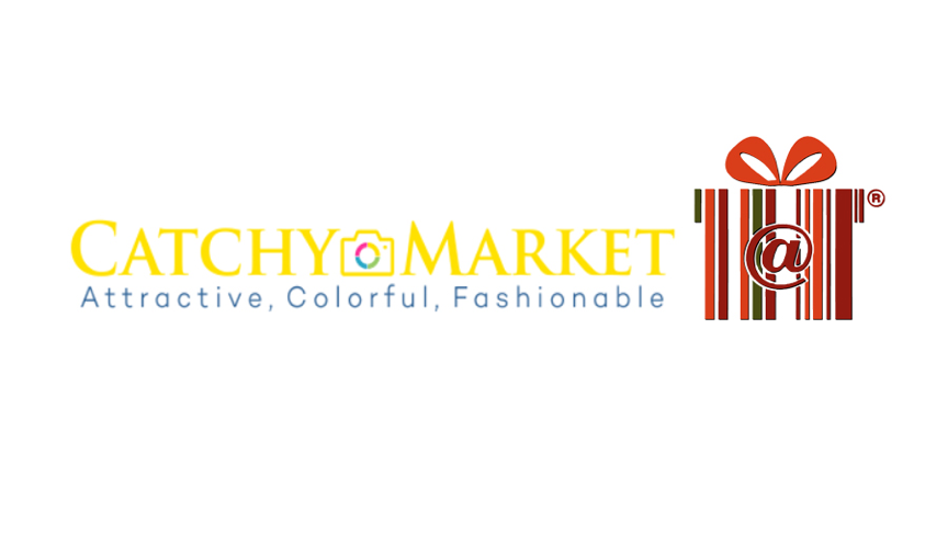 CatchyMarket – Become a Seller on Leading European eCommerce B2C Marketplace Platform