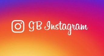 Latest Version of GB Instagram Launched with Exciting Features