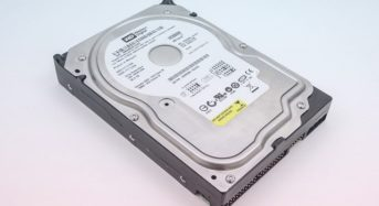 Why Hard Drives are Getting Hacked and What You can do to Erase Your Data