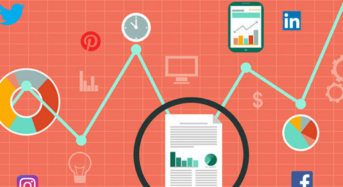 Use These Social Media Metrics to Measure Your Success