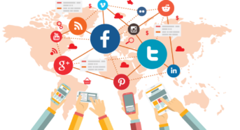 Regular Social Media Marketing Challenges and Their Solutions