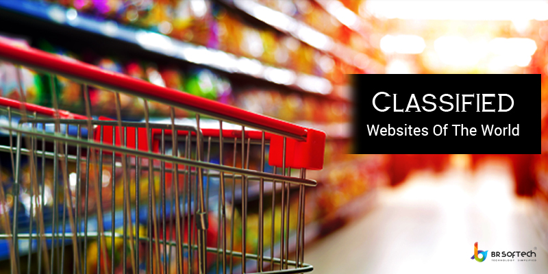 Top Classified Websites in the World to Buy and Sell