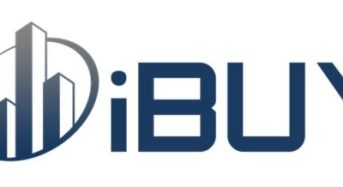 iBuy is changing real estate- and it's a good thing