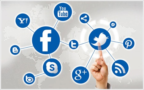 NetBase Can Help With Social Media Analytics For Campaigns