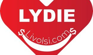 """Why Lydie Livolsi, Founder of Mydentalwig.com Mission is to  """"Solve Missing Teeth In The World"""""""