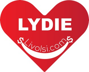 "Why Lydie Livolsi, Founder of Mydentalwig.com Mission is to  ""Solve Missing Teeth In The World"""
