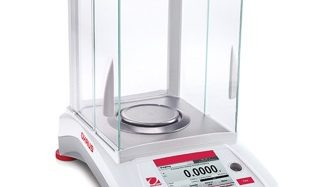 OHAUS – Accuracy, Precision, and the Durability to Keep on Performing