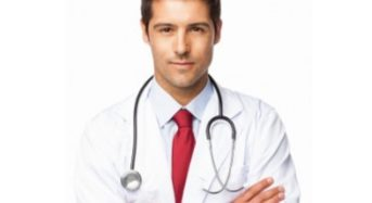 Benign Prostatic Hyperplasia and Kidney Stones Treatment with Dr Allen's Device