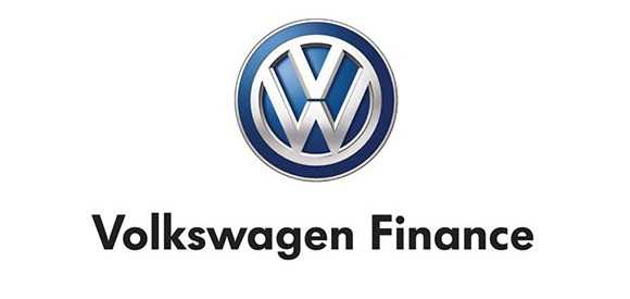Volkswagen Acquires 25% Stake in Kuwy Technology