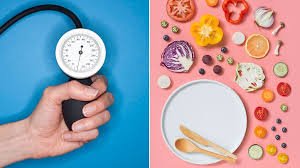 Know The Terrible Side Effects Of Hypertension And Life Changes To Control It