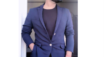 """Youngest Digital Entrepreneur – """"Manish Singh"""" Turns To be One of the Youngest Millionaire From India"""