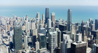 Chicago Budget At Risk, City Needs To Investigate City Fees