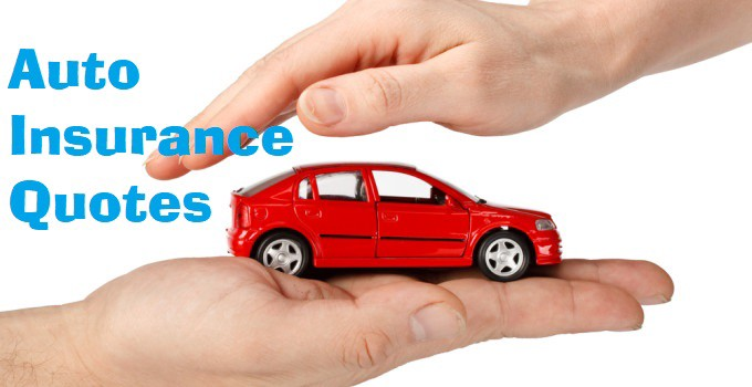 How to Avail Auto Insurance Quotes with No Credit Check
