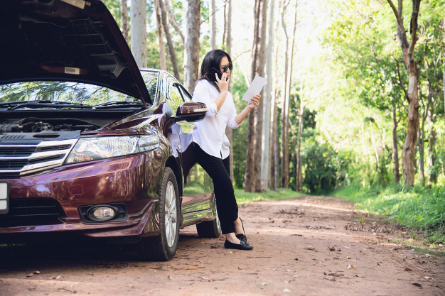 Tips To Get Cheap Car Insurance With No Money Down Payment