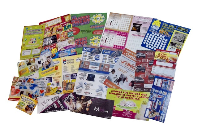 Cheap Catalog Printing – A Quick Guide