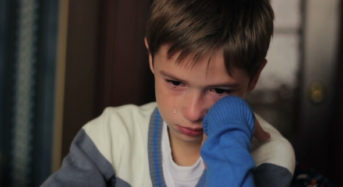 Child Depression Symptoms and signs works only under these Conditions