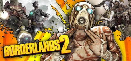 Everything you should know about borderlands-2
