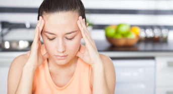 Unbalanced Hormones in Women and what are the Symptoms?