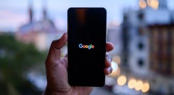 Google is fixing Android 10 gestures for the last once time in 2020